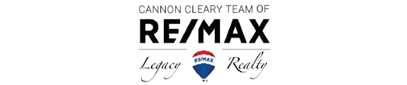 Mark Cleary with RE/MAX Legacy Realty in Oxford MS