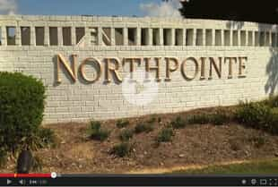 Northpointe Oxford